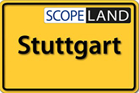Stuttgart_Forum_News