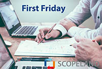 First_Friday_Feb2019
