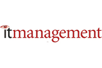 IT_management_news